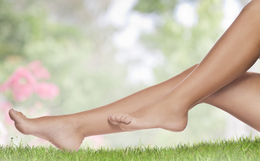 Permanent Hair Removal Part 1: Laser, IPL, or Tria?