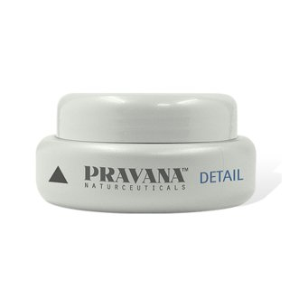 Pravana Detail Shine & Define Polish