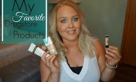 Current Beauty Favorites | ALL DRUGSTORE