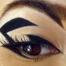 Eye Tat