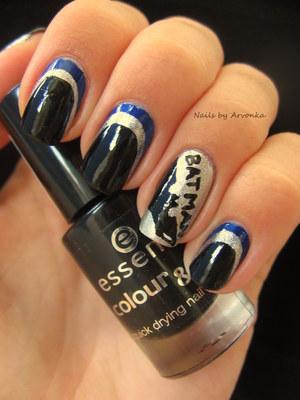 http://arvonka-nails.blogspot.sk/2012/08/ruffian-manicure-la-batman.html
