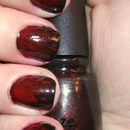 True Blood Nails