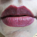 Sephora Nano Lip Pencil,Lovely,Lilac 10