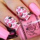 Love it ???