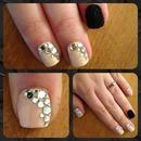 Caviar&&Gems