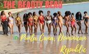 TRAVEL: The Beauty Beau in Punta Cana