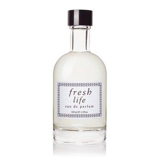 Fresh Life Eau de Parfum