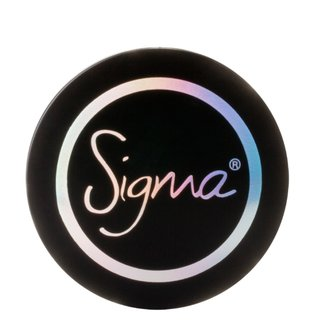 Sigma Makeup Brow Powder Duo