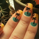 Tropicali <3
