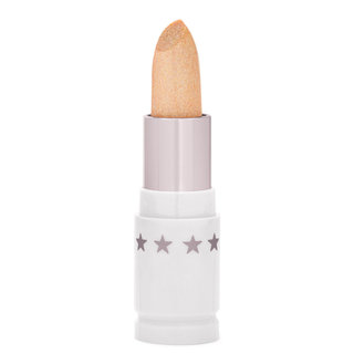 Lip Ammunition Galaxy Gold