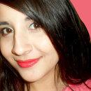 New Profile pic :)