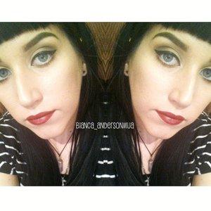 Eyeko liner Anastasia Dipbrow Nyx Alabama Matte Lipstick