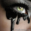 Balck Tears