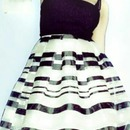 preety dress
