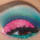 Glitter Me ...Please!!!