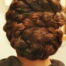 braids for days