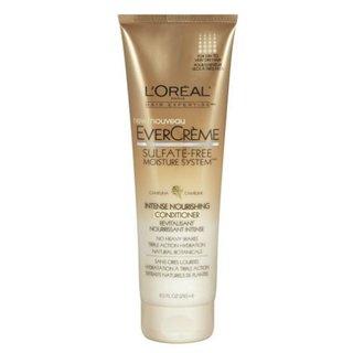 L'Oréal EverCreme Intense Nourishing Conditioner