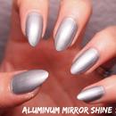 Avon Aluminum Mirror Shine