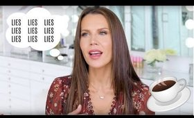 "Why Tati's ""TRUTH"" video is NOT all true..."