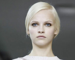 New York Fashion Week S/S 2012 Day 6 Recap