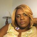 My Blonde Looki