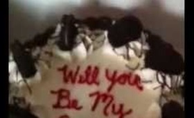 Will You Be My Girlfriend?