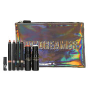 Nudestix Daydreamer Kit by Hilary Duff