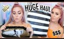 $1500 USA SEPHORA HAUL! 💸  Givenchy, Nars, Marc Jacobs & More! 😱