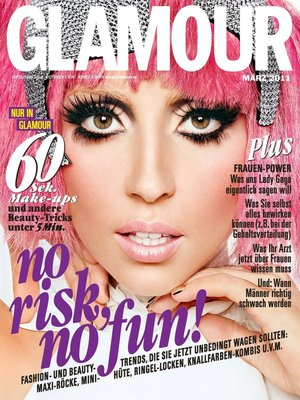 high.res_lady_gaga_cover_glamour
