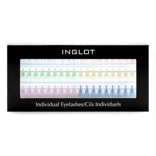 Inglot Cosmetics Individual Eyelashes