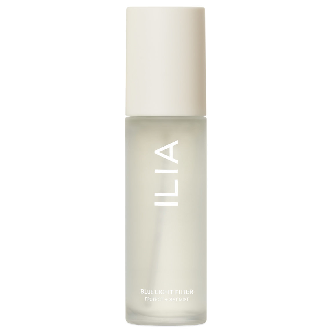 ILIA Blue Light Protect & Set Mist 50 ml alternative view 1 - product swatch.