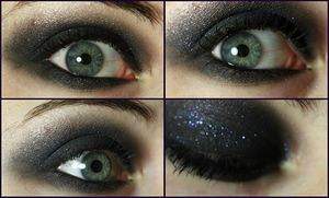 http://samariums-swatches.blogspot.com/2011/10/glitter-candy-corn-plus-dark-eye-look.html