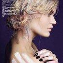 We Are Collision Magazine