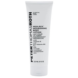 Peter Thomas Roth Mega-Rich Body Lotion