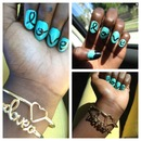 My love nails