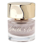 Smith & Cult Nailed Lacquer Unscene