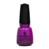 China Glaze Nail Laquer Flying Dragon