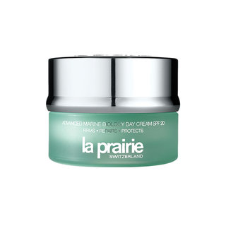 La Prairie La Prairie 'Advanced Marine Biology' Day Cream SPF 20