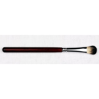 Crown Brush IB109 - Chisel Fluff