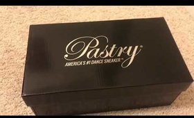 Pastry Custom Recovery Slide, Customizable Slide Unboxing & Review