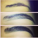 Love Thy Brows!