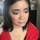 Sweet 16 Make-up 2/2