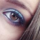 Blue 2 :)
