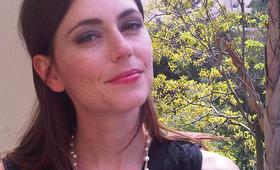 FunnyorDie Beauty Corner: Diora Baird