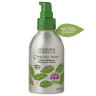 Physicians Formula Organic Wear 100% Natural Origin Facial Makeup Remover Lotion