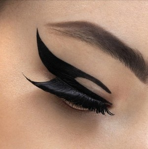 Make-up (33)