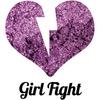 Rockeresque Beauty Co. Loose Eyeshadow Girl Fight