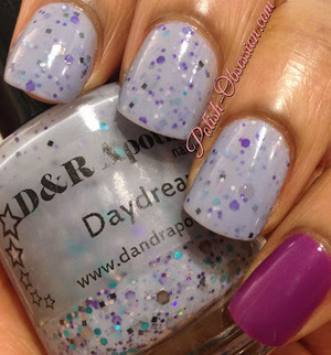 http://www.polish-obsession.com/2013/06/d-apothecary-daydreamer.html