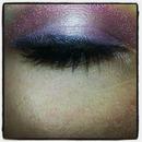 Purple ~Pink