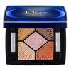 Dior 5-Colour Eyeshadow Croisette